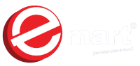 EMart Supermarket - Your ideal choice is here!