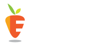 EMart Express - Fresh Your Life!
